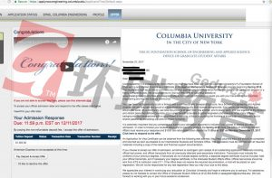 Offers Spring 2018 12212017-1 columbia6