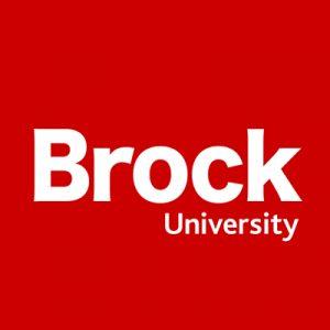 eap-brock
