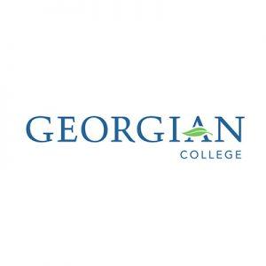 eap-georgian-college