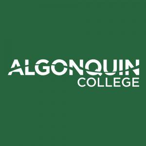 eap-algonquin