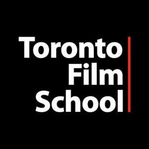 eap-toronto film school
