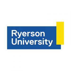 eap-Ryerson