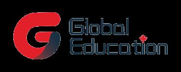 环球教育多伦多主校